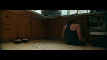 fuboTV TV Spot, 'Don't Compromise: Yoga: 100+ Channels' - Thumbnail 1