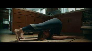 fuboTV TV Spot, 'Don't Compromise: Yoga: 100+ Channels' - Thumbnail 2