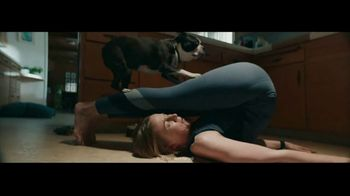 fuboTV TV Spot, 'Don't Compromise: Yoga: 100+ Channels' - Thumbnail 4