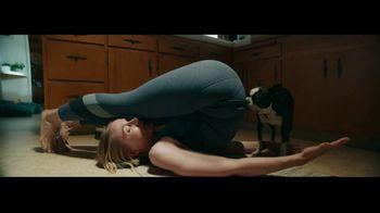 fuboTV TV Spot, 'Don't Compromise: Yoga: 100+ Channels' - Thumbnail 6