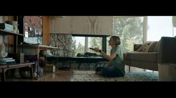 fuboTV TV Spot, 'Don't Compromise: Yoga: 100+ Channels' - Thumbnail 7