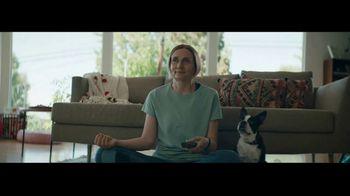 fuboTV TV Spot, 'Don't Compromise: Yoga: 100+ Channels' - Thumbnail 9
