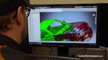 Fleece Performance Engineering TV Spot, 'American Made' - Thumbnail 2