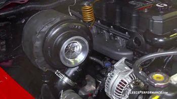 Fleece Performance Engineering TV Spot, 'American Made' - Thumbnail 3