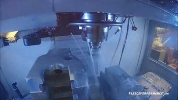 Fleece Performance Engineering TV Spot, 'American Made' - Thumbnail 5