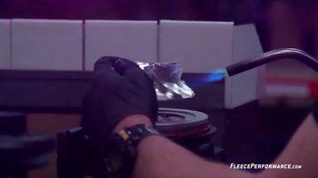 Fleece Performance Engineering TV Spot, 'American Made' - Thumbnail 6