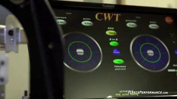 Fleece Performance Engineering TV Spot, 'American Made' - Thumbnail 7