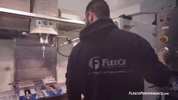 Fleece Performance Engineering TV Spot, 'American Made' - Thumbnail 8