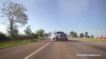 Fleece Performance Engineering TV Spot, 'American Made' - Thumbnail 9