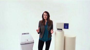 Culligan TV Spot, 'Choosing the Correct Water Softener'