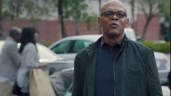 Capital One Quicksilver TV Spot, 'Gary' Featuring Samuel L. Jackson - Thumbnail 10