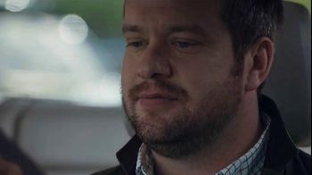 Capital One Quicksilver TV Spot, 'Gary' Featuring Samuel L. Jackson - Thumbnail 5