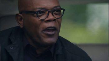 Capital One Quicksilver TV Spot, 'Gary' Featuring Samuel L. Jackson - Thumbnail 7