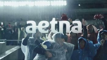 Aetna TV Spot, 'Jump' Song by House of Pain - Thumbnail 10