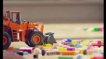 Doosan Group TV Spot, 'Playground'