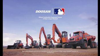 Doosan Group TV Spot, 'Playground' - Thumbnail 10