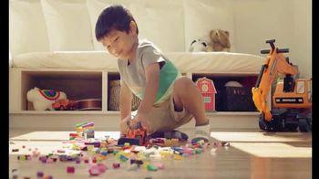 Doosan Group TV Spot, 'Playground' - Thumbnail 8