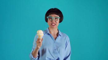 23andMe TV Spot, 'Meet Your Genes' - Thumbnail 6