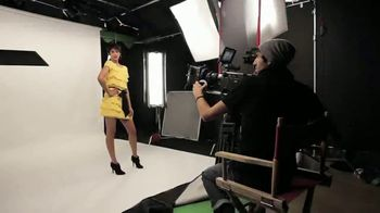 Ovation TV Spot, 'Stand for the Arts: National Hispanic Foundation' - Thumbnail 1