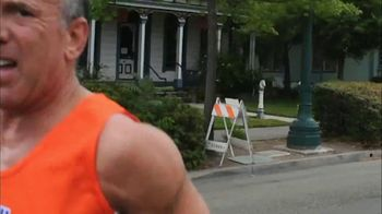 Crohns & Colitis Foundation of America TV Spot, 'Team Challenge' - Thumbnail 5