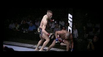 UFC 229 TV Spot, 'Khabib vs. McGregor: Here We Go' - Thumbnail 4