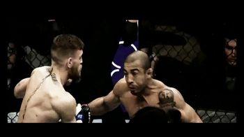 UFC 229 TV Spot, 'Khabib vs. McGregor: Here We Go' - Thumbnail 6
