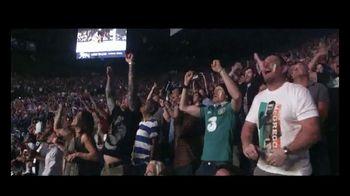 UFC 229 TV Spot, 'Khabib vs. McGregor: Here We Go' - Thumbnail 7
