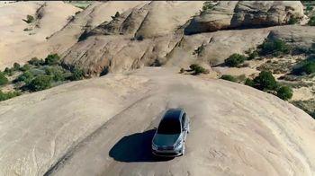 2019 Kia Sorento TV Spot, 'Conquista tu montaña' [Spanish] [T1] - Thumbnail 2