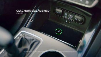 2019 Kia Sorento TV Spot, 'Conquista tu montaña' [Spanish] [T1] - Thumbnail 5