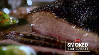 Golden Corral Beef Lover's Banquet TV Spot, 'Trophy' - Thumbnail 3