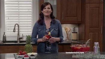 Moen TV Spot, 'ION Television: Party Tips' - Thumbnail 9