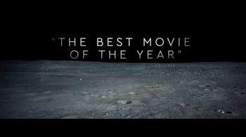 First Man - Alternate Trailer 12