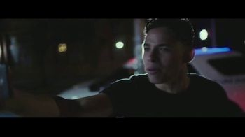 Monsters and Men - Alternate Trailer 1