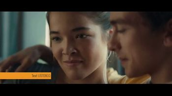 Audible TV Spot, 'Listen For a Change: Today' - Thumbnail 9