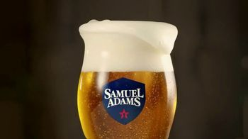 Samuel Adams Boston Lager TV Spot, 'Stanglmair Farm' - Thumbnail 1