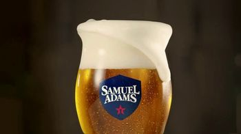 Samuel Adams Boston Lager TV Spot, 'Stanglmair Farm' - Thumbnail 2