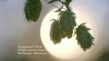 Samuel Adams Boston Lager TV Spot, 'Stanglmair Farm' - Thumbnail 4