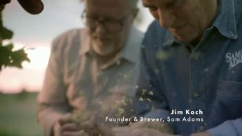Samuel Adams Boston Lager TV Spot, 'Stanglmair Farm' - Thumbnail 5