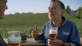 Samuel Adams Boston Lager TV Spot, 'Stanglmair Farm' - Thumbnail 7
