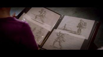 Welcome to Marwen - Alternate Trailer 2