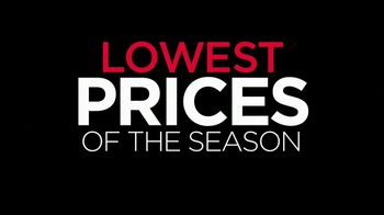 Kohl's Lowest Prices of the Season TV Spot, 'Carter's and Hamilton Beach' - Thumbnail 2