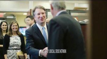 Judicial Crisis Network TV Spot, 'Unblemished' - Thumbnail 9