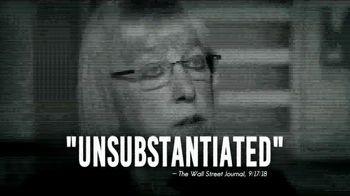 Judicial Crisis Network TV Spot, 'Unblemished' - Thumbnail 5