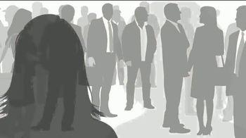 Judicial Crisis Network TV Spot, 'Unblemished' - Thumbnail 7
