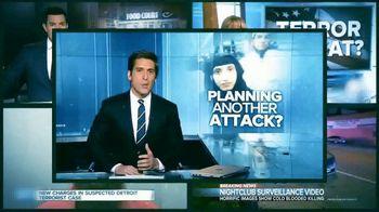 NRCC TV Spot, 'Elissa Slotkin: Totally Unqualified' - Thumbnail 1