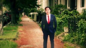 Meet Andy Kim thumbnail