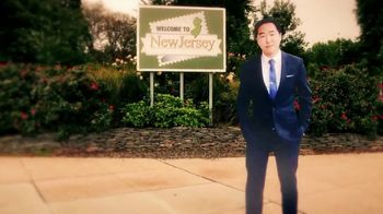 NRCC TV Spot, 'Meet Andy Kim' - Thumbnail 4