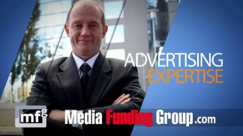 Media Funding Group TV Spot, 'Venture Capital Funding' - Thumbnail 3