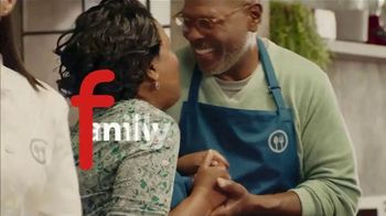 Farxiga TV Spot, 'Food, Family, Farxiga' - Thumbnail 2