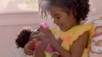 Baby Alive Potty Dance Baby TV Spot, 'Disney Channel: Celebrate' - Thumbnail 1